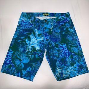 Versace Mens shorts